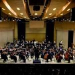 Zene Világnapja koncertek 2020. Online jegyvásárlás