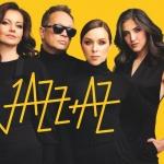 Jazz+Az koncert 2021. Online jegyvásárlás