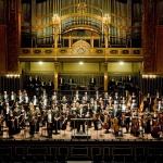 MÁV Szimfonikusok koncertek 2020 / 2021. Online jegyvásárlás