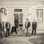 Csík Zenekar koncertek 2021. Fellépések és online jegyvásárlás