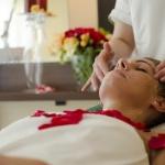 Kozmetikai kezelések a Wellness Hotel Gyula szállodában bejáró vendégeknek is