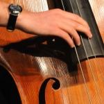 Zeneakadémia jazz koncertek 2021. Online jegyvásárlás