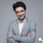 Lovász László Dumaszínház előadások 2020. Online jegyvásárlás