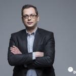 Munkácsy Mihály Művelődési Ház programok Törökbálint 2020. Online jegyvásárlás