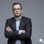 Kőhalmi Zoltán fellépések 2020. Online jegyvásárlás