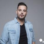 Kiss Ádám előadások 2020 / 2021. Online jegyvásárlás