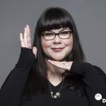Dumaszínház Veszprém 2021. Online jegyvásárlás