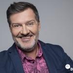 Dumaszínház Hadházi László előadások 2021. Online jegyvásárlás