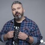 Dumaszínház Dombóvári István előadások 2021. Online jegyvásárlás