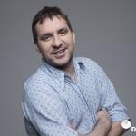 Tóth Edu Dumaszínház előadások 2021. Online jegyvásárlás