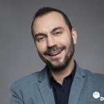 Dumaszínház Csenki Attila előadások 2020. Online jegyvásárlás