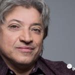 Duma Jam 2021. Történetek és poénok Dumaszínházra hangszerelve, online jegyvásárlás