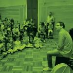 Liszt-kukacok Akadémiája. Zeneakadémia ifjúsági programok 2021. Online jegyvásárlás