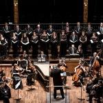 Purcell Kórus és az Orfeo Zenekar koncertjei 2021. Online jegyvásárlás