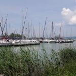 Balatonlelle Városi Művelődési Ház programok 2020
