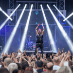 Hooligans koncertek 2020