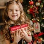 Karácsonyi ünnepek Gyulán, ünnepi feltöltődés teljes ellátással a Wellness Hotel Gyula szállodában