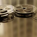 Sopron mozi 2021. Filmvetítések Sopronban