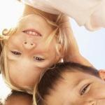 Siófoki gyerekprogramok 2021