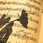 Musical és Operett gála 2021. Előadások és online jegyvásárlás