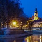 Győri programok 2020. Fesztiválok, rendezvények, események