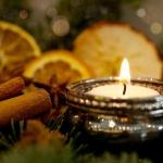 Adventi wellness hétvégék teljes panziós ellátással a Wellness Hotel Gyula szállodában