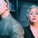 Honderű színházi előadások 2020. Online jegyvásárlás