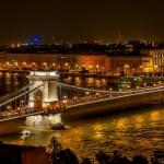 Augusztus 20-i budapesti programok 2021