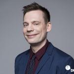 Litkai Gergely Dumaszínház előadások 2021. Online jegyvásárlás