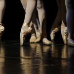 Székesfehérvári Balett Színház előadások 2021. Online jegyvásárlás