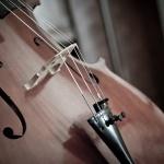 Cselló koncertek 2020 / 2021. Programajánló online jegyvásárlási lehetőséggel