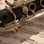 Klarinét koncertek 2020. Programajánló online jegyvásárlási lehetőséggel
