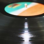 Lemezbemutató koncertek 2020. Online jegyvásárlás