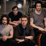 Leander Kills fellépések, koncertek 2020