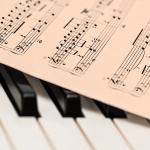 Liszt Fesztivál Gödöllő 2020. Online jegyvásárlás