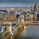 Mai programok Pesten 2021. Budapesti programok a fővárosban
