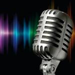 Stand Up Comedy est előadások 2021. Online jegyvásárlás