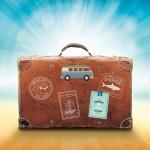 Passport Club `99 Utazási Iroda Vác