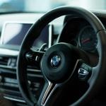Autós-Motoros Találkozó Lajosmizse 2021. Első MCG találkozó