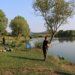 Horgászverseny és Horgásztalálkozó Bogács 2021