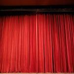 Latinovits - Bujtor Játékszín előadások 2021. Online jegyvásárlás