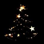 Karácsonyi koncertek a Kongresszusi Központban 2021. Online jegyvásárlás