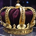 A király beszéde színházi előadások 2021. Online jegyvásárlás