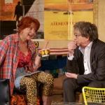 Nyári Színház Balatonboglár 2020. Várjuk a Kultkikötőben - Online jegyvásárlás