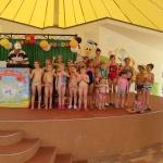 Hungarospa gyerekprogram 2021