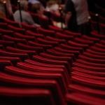 Palladium Színház Szeged