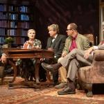 Honderű színházi előadások 2021. Online jegyvásárlás