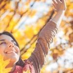 Családi  pihenés Gyulán, őszi wellness teljes panzióval a Wellness Hotel Gyula szállodában