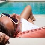 Gyulai wellness hétvége, teljes panziós ellátással a Wellness Hotel Gyula szállodában