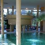 Wellness Gyulán, 2 vagy 5 éjszakás nyári pihenés teljes panzióval a Wellness Hotel Gyulában